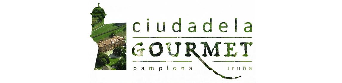 Ciudadela Gourmet