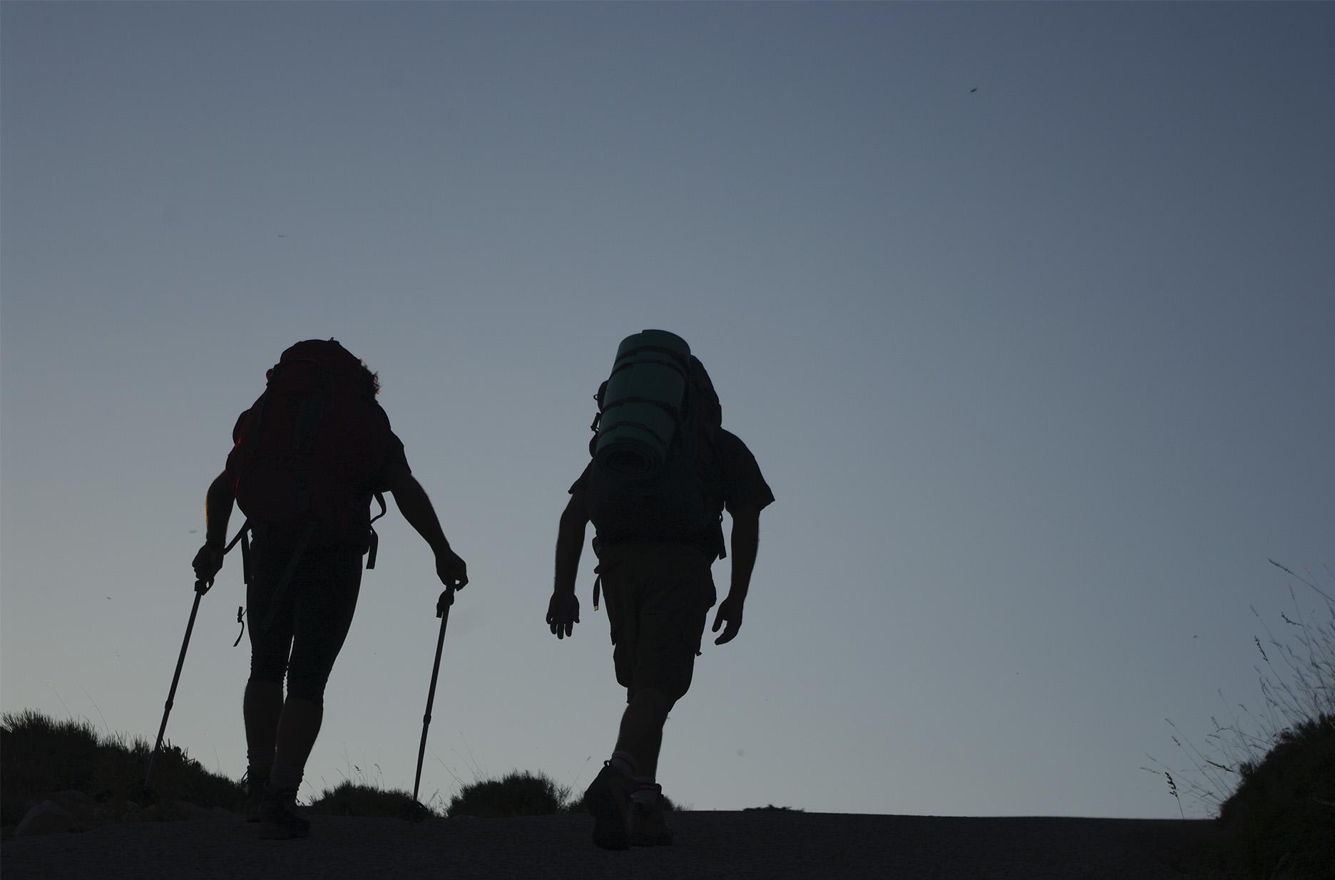 Estudio de la demanda de turismo rural en la Comunidad de Madrid