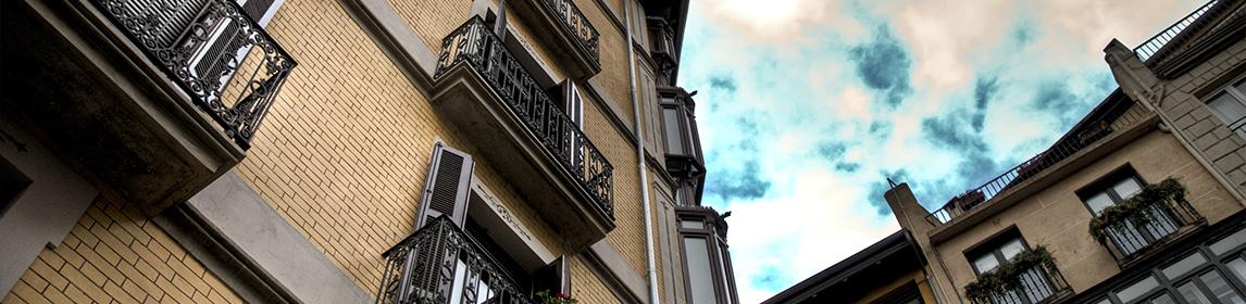 Observatorio Turístico de Pamplona