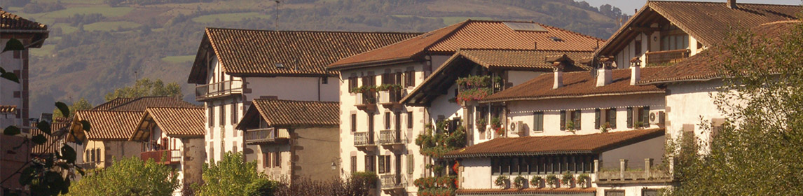 Plan Estratégico Turismo Rural de Navarra