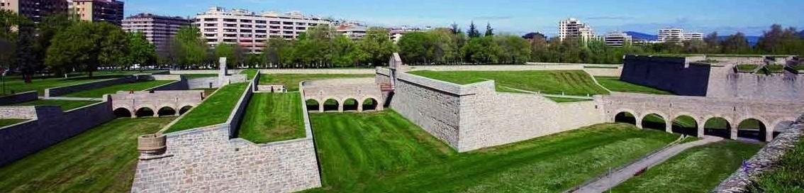 murallas-2