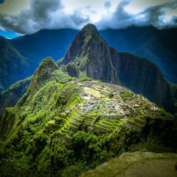 Soporte técnico a iniciativas de estadísticas de turismo en Perú: Encuesta de Hospedajes, RevPAR, ADR y proyectos Big Data